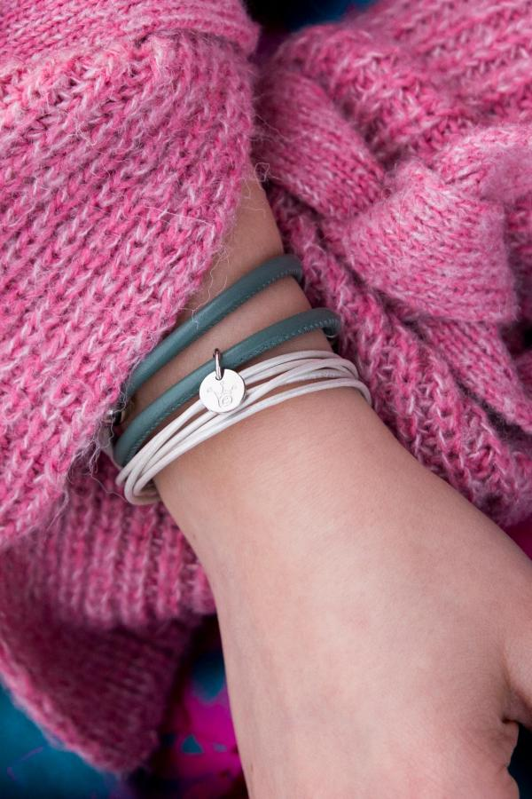 Wir Lieben Mix'S Armbänder hier unsere Lieblingskombinationen