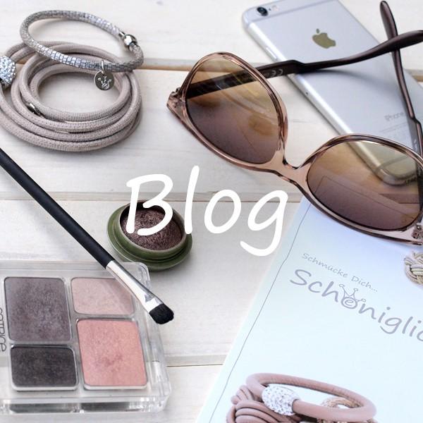 Hier geht es zum News-Blog rund um das Thema Schmuck und persönliche Geschenke