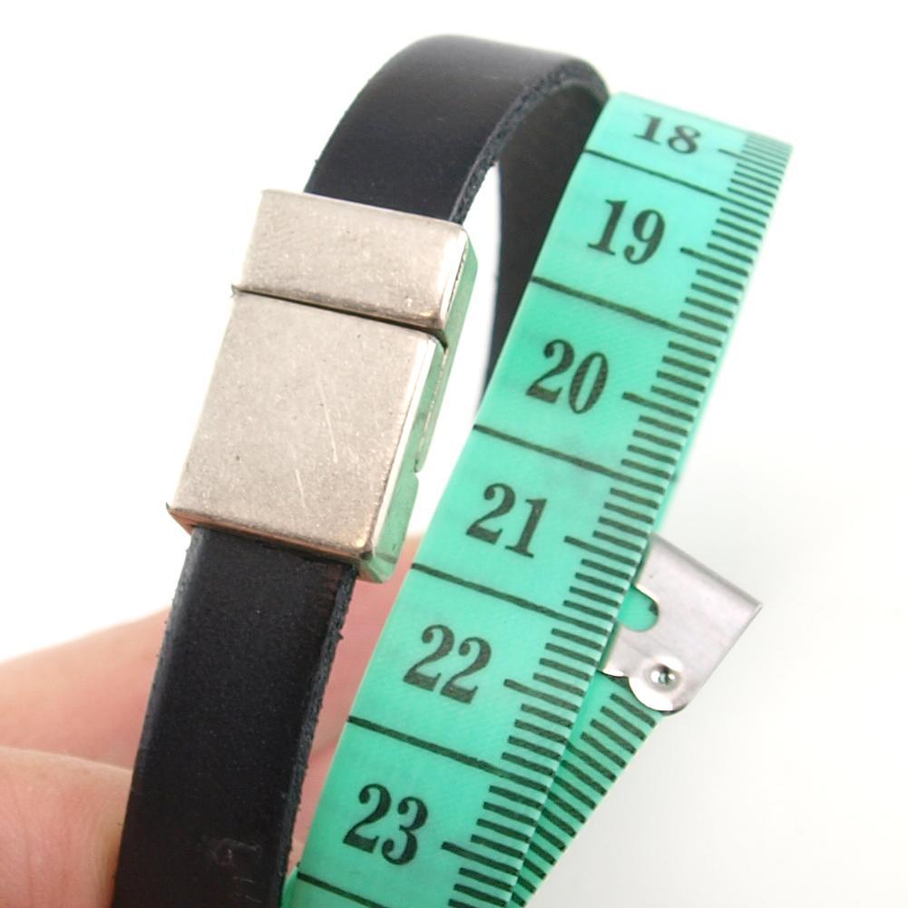 Innenmass armband messen massband