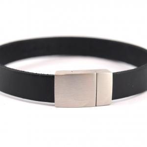 Armband 1 Riemen