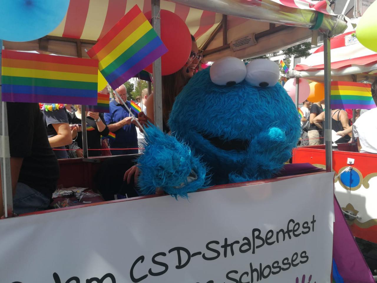 Happy Pride Schmuck mit Gravur