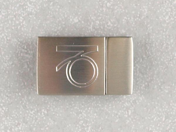 Magnet Sternzeichen Steinbock