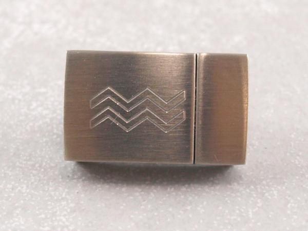 Magnet Sternzeichen Wassermann
