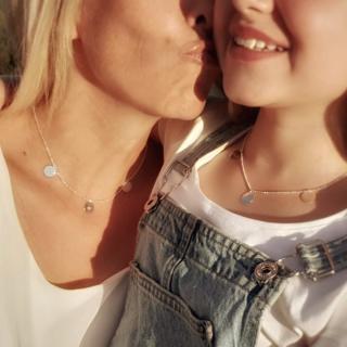 Familienkette-die-Geschenkidee-fuer-Mama-und-Tochter