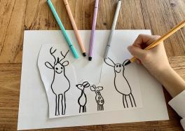 bambifamilie-kinderzeichnung-als-gravur-kopie