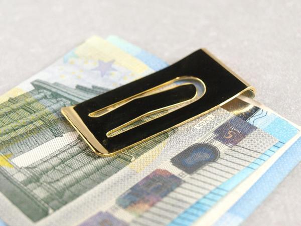 Vergoldete Geldspange Gravuroption.jpg